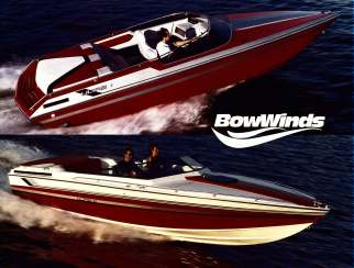 Bow Winds Boat Company brochure 1987-1989_Page_1